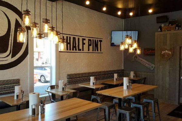 halfpint-marysville-gallery-5