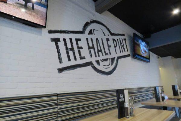 halfpint-worthington-gallery-9